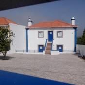 Casa da Camélia - Sintra