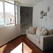 Mar e Serra Apartments III