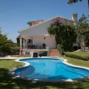 Guest House da Lagoa
