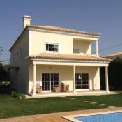 Villa Amendoeiras