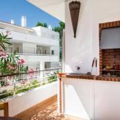 Apartment Bambu by MarsAlgarve