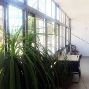 Apartamento Mya