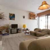 Vilamoura Apartment