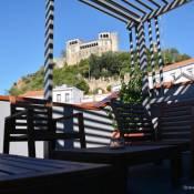 Aparthotel Beira Litoral