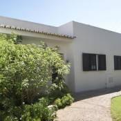 Albufeira Duplex