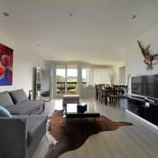 Apartment Casa Verena