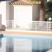 Albufeira Lovely new Apartment W/ Pool