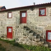 Casas de Porto Bom