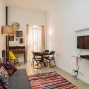 inCUBOS Apartments Alfama