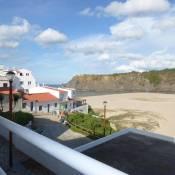 Ponta Branca Beach House