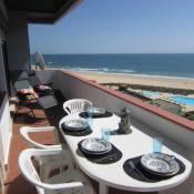 Apartment Torralta