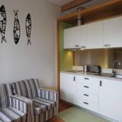 Tagus Apartments - Holiday Rentals