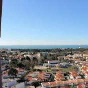 Lisbon Coast View