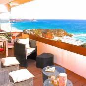 Rocha Praia Mar Apartament