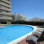 Marina Vilamoura Apartment