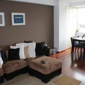 Apartamento Velasques