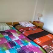 Apartamento Infante T3