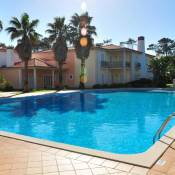 Great Townhouse With 3 Pools