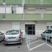 Charneca de Caparica Apartment