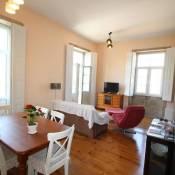 Douro's Romantic Apartment