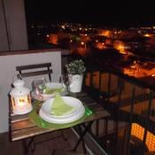 Sea & You Algarve Apartment