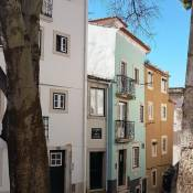 Ideal Location Alfama