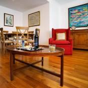 Prestige & Central Saldanha Apartment
