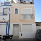 Cabanas Townhouse
