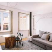 ORM - Cativo Apartments