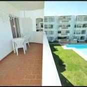 Central Apartment Albufeira