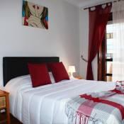 My 2ndHome Porto Apartment