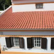 3 Marias Garden House B&B
