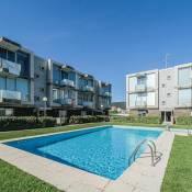 Apartment Praia