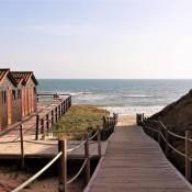 Excelente T2 - Praia da Falésia - Alfamar