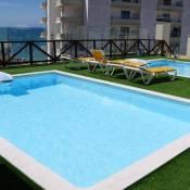 Apartment Ocean Terrace