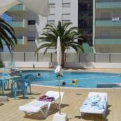 Sunshine Apartment Alvor