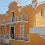 Chalet Vila Maria