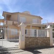 Casa Quinta das Ancoras