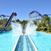 Aquashow Park - Algarve