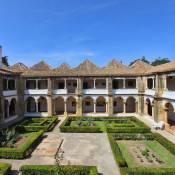 Faro Museu Municipal / Convento Senhora da Assunção