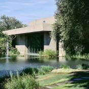 Calouste Gulbenkian Museum - Lisbon