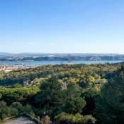Parque Florestal Monsanto - Lisbon