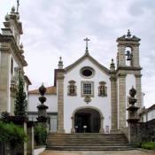 Museu dos Terceiros - Ponte de Lima