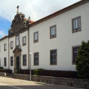 Medina Museum - Braga