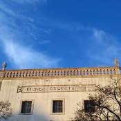 Teatro Lethes - Faro