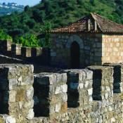 Alenquer Castle