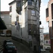 Student House - Coimbra