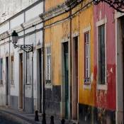 Faro Street