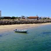 Farol - Ilha da Cultura