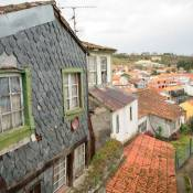 Old House - Lamego
